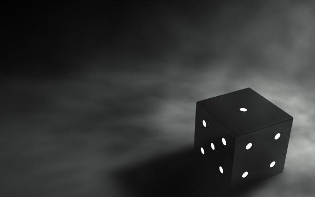 white-and-black-dice-hd-wallpaper-picture-image-free-hd-wallpaper-other-photo-hd-black-and-white-wallpaper