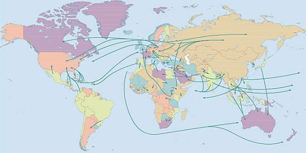 934936-world_migration_680_438136_160BF2